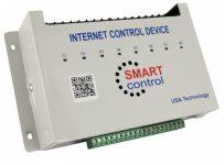 trung-tam-dieu-khien-thiet-bi-tu-xa-qua-internet-smart-control-x1-500x500