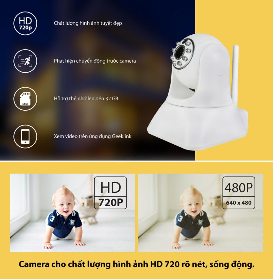 ung-dung-camera-ip-geeklink-gc-2-abaro3