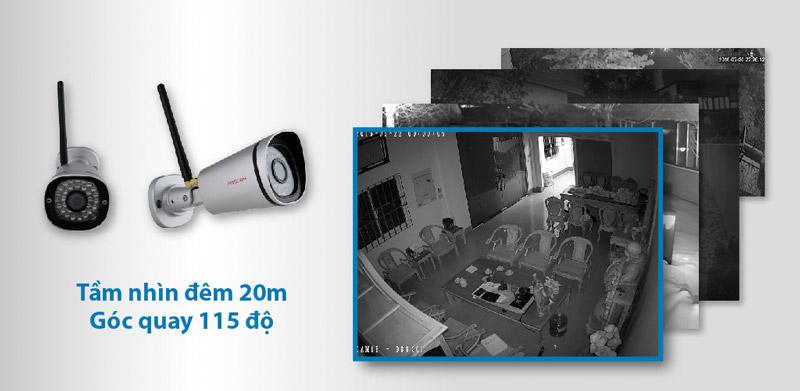 ung-dung-camera-ip-khong-day-foscam-fi9900p-abaro3