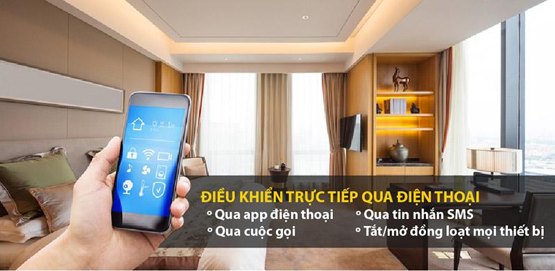 ung-dung-trung-tam-dieu-khien-tu-xa-qua-dien-thoai-smart-control-sgm-abaro2