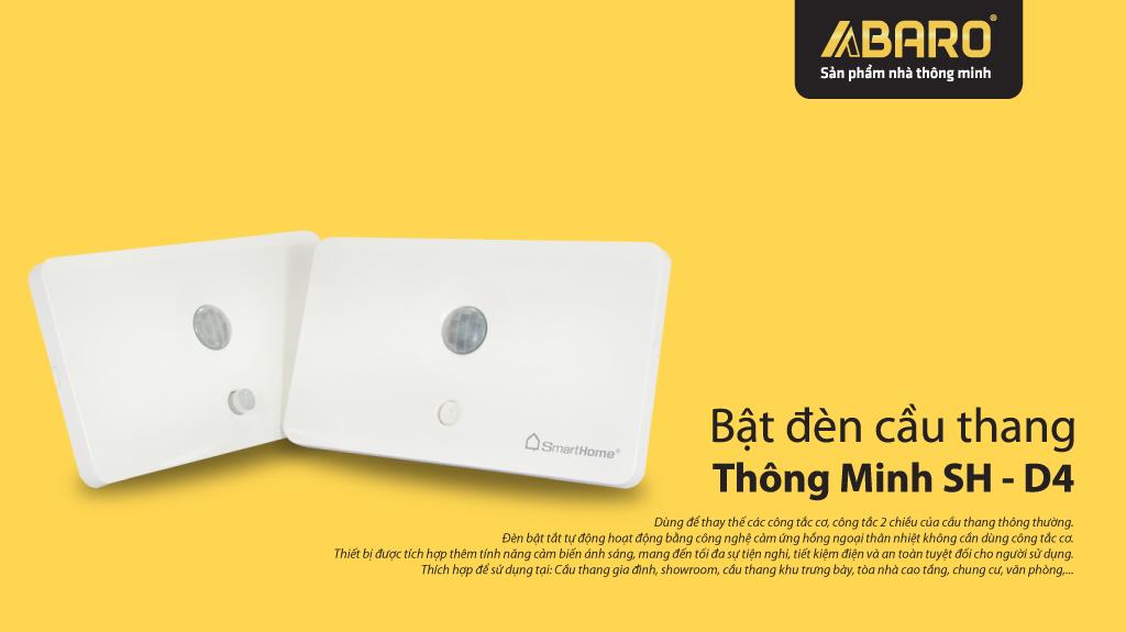 ung-dung-bat-den-cau-thang-thong-minh-sh-d4-abaro1