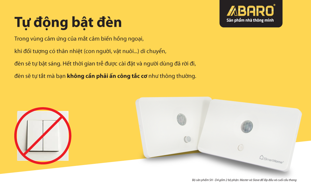ung-dung-bat-den-cau-thang-thong-minh-sh-d4-abaro2