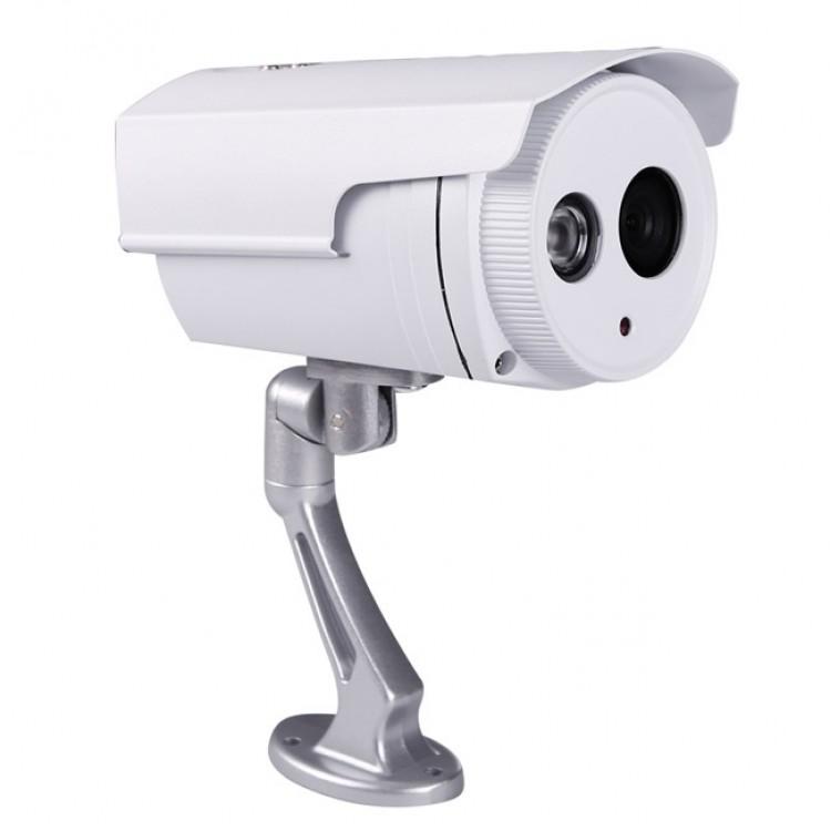 Camera quan sát ngoài trời Foscam FI9803EP