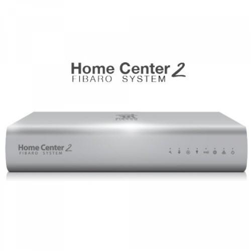 trung tâm nhà thông minh fibaro home center 2 fghc2