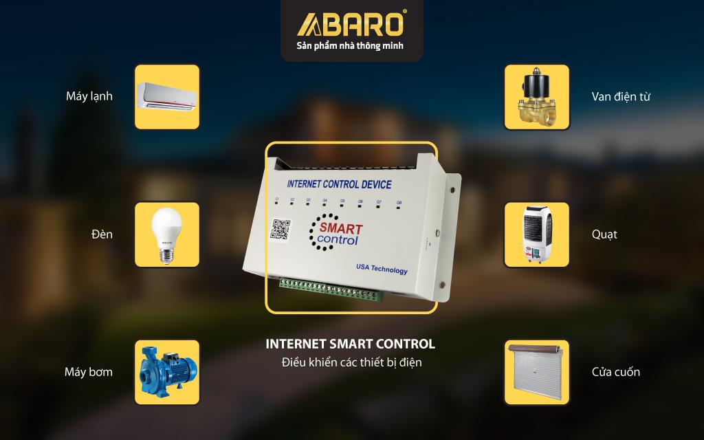 ung-dung-trung-tam-dieu-khien-thiet-bi-tu-xa-qua-internet-smart-control-abaro3