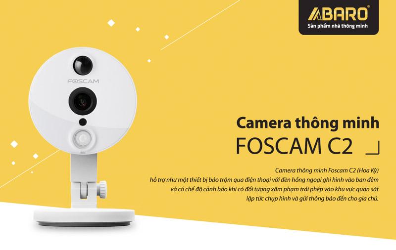 ung-dung-camera-thong-minh-foscamc2-abaro-x1