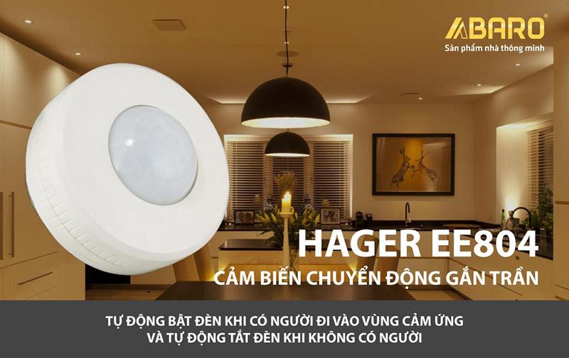 ung-dung-cam-bien-chuyen-dong-gan-tran-hager-ee804-abaro1