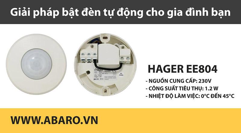 ung-dung-cam-bien-chuyen-dong-gan-tran-hager-ee804-abaro4