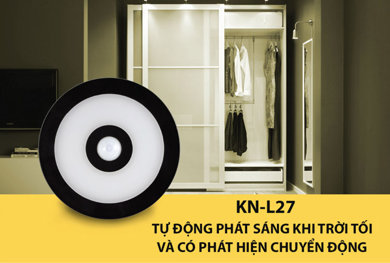 ung-dung-den-cam-ung-ban-dem-kono-kn-l27-abaro1