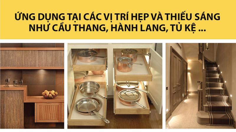 ung-dung-den-cam-ung-ban-dem-kono-kn-l27-abaro3