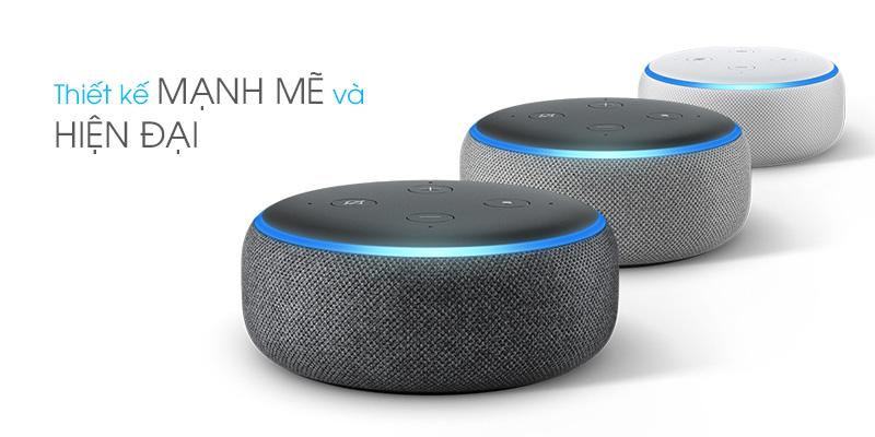 echo-dot-version-3-thiet-ke-tinh-te-va-sang-trong