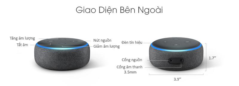 giao-dien-cua-echo-dot-version-3